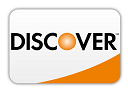 Zahlung per Discover